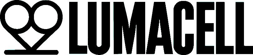 LUM logo