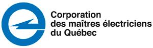 Logo_CMEQ