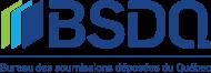 logo_bsdq